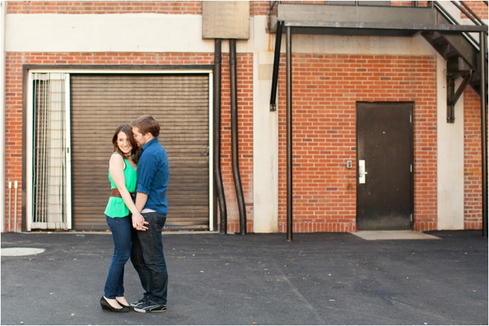 MIT engagement session boston wedding photographer deborah zoe photography MIT wedding0026.JPG