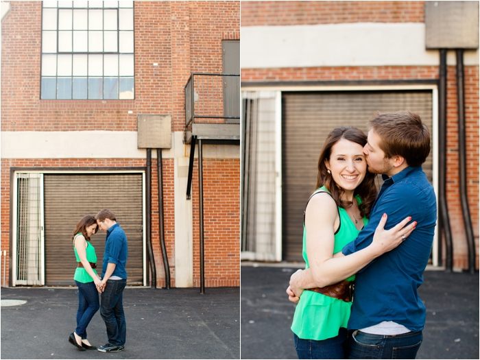 MIT engagement session boston wedding photographer deborah zoe photography MIT wedding0027.JPG