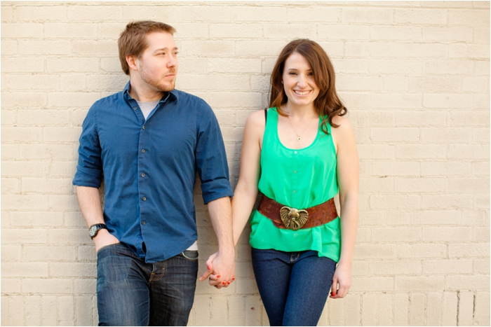 MIT engagement session boston wedding photographer deborah zoe photography MIT wedding0029.JPG