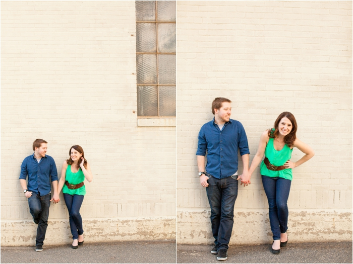 MIT engagement session boston wedding photographer deborah zoe photography MIT wedding0030.JPG
