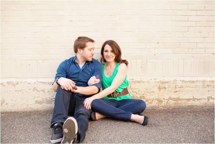 MIT engagement session boston wedding photographer deborah zoe photography MIT wedding0033.JPG