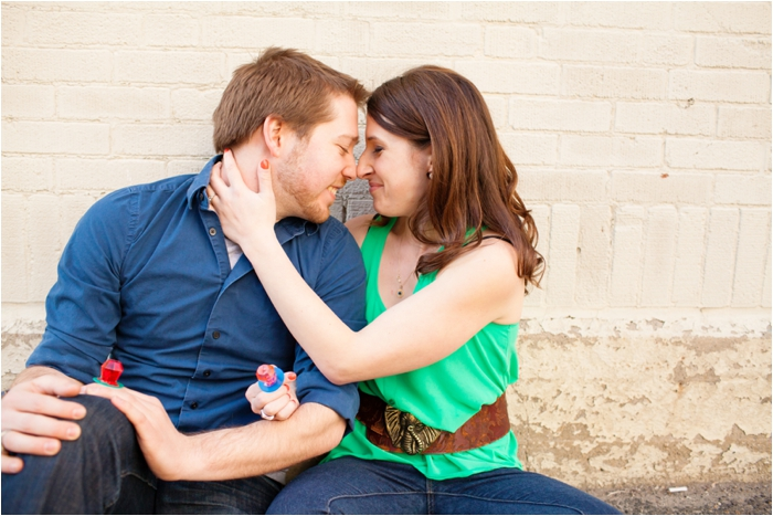 MIT engagement session boston wedding photographer deborah zoe photography MIT wedding0034.JPG