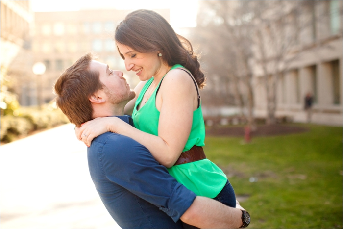 MIT engagement session boston wedding photographer deborah zoe photography MIT wedding0038.JPG