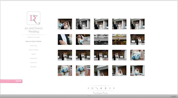 Screen Shot 2012-10-12 at 2.09.50 PM.png