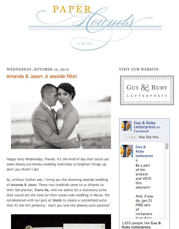 Screen Shot 2012-10-26 at 8.50.52 AM.png