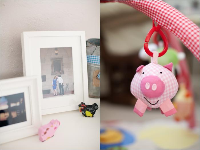 baby boy farm nursery deborah zoe photography boston wedding photographer0002.JPG
