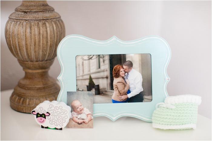 baby boy farm nursery deborah zoe photography boston wedding photographer0018.JPG