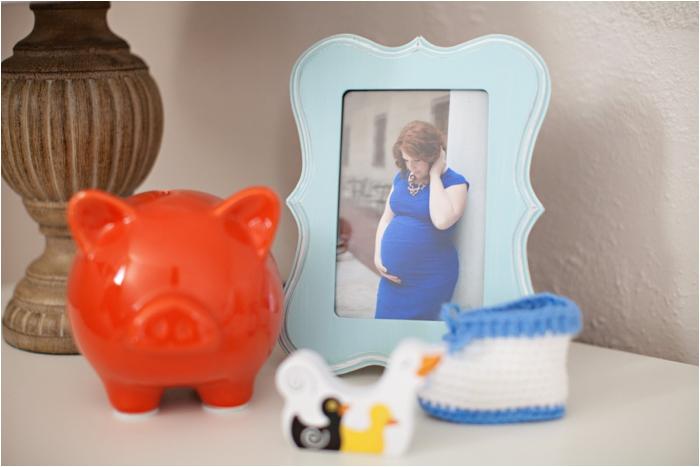 baby boy farm nursery deborah zoe photography boston wedding photographer00211.JPG