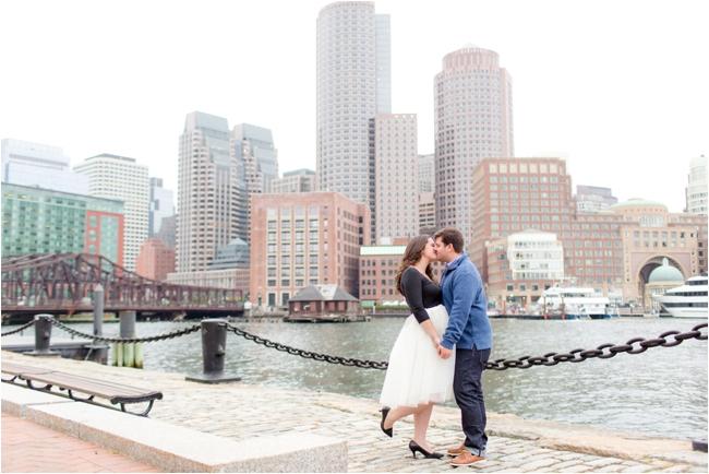boston city engagement session deborah zoe photography _00271.JPG