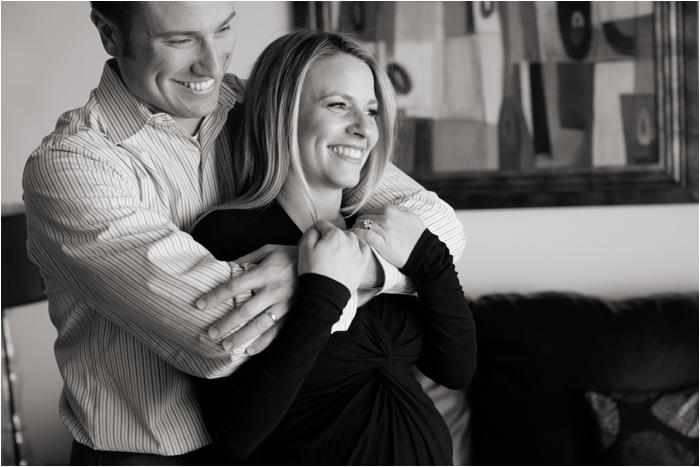 boston maternity session boston pregnancy deborah zoe blog deborah zoe photography0005.JPG