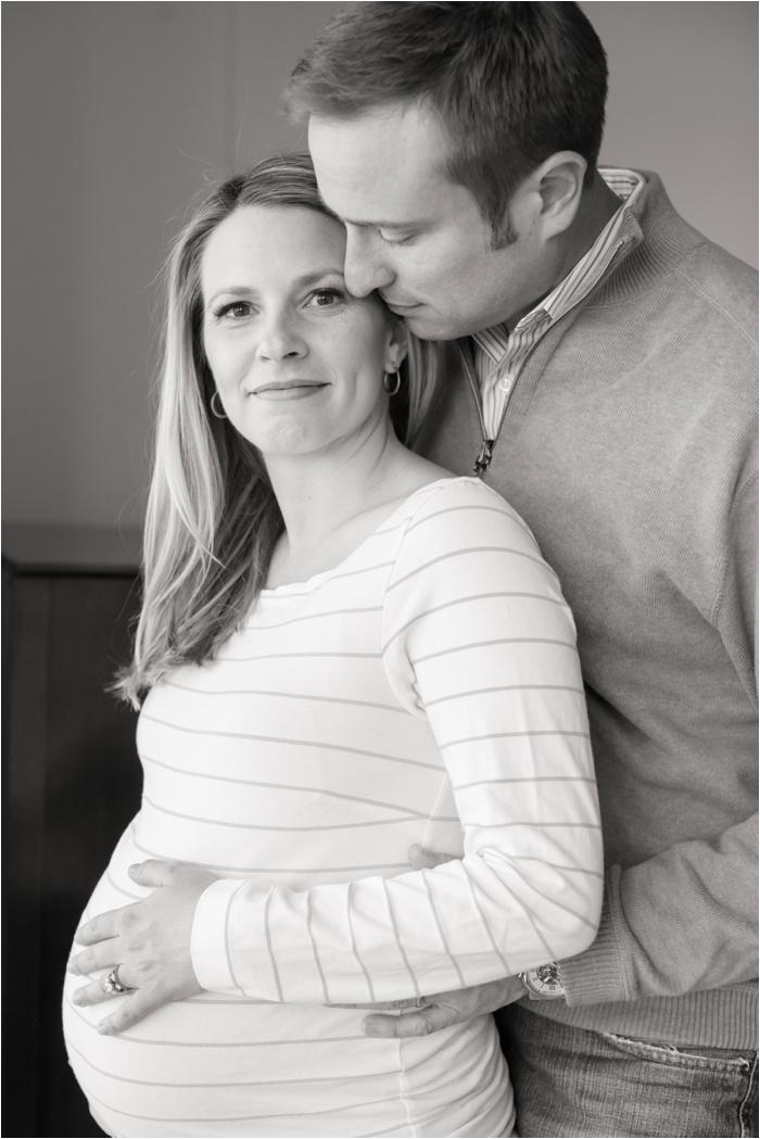 boston maternity session boston pregnancy deborah zoe blog deborah zoe photography0015.JPG