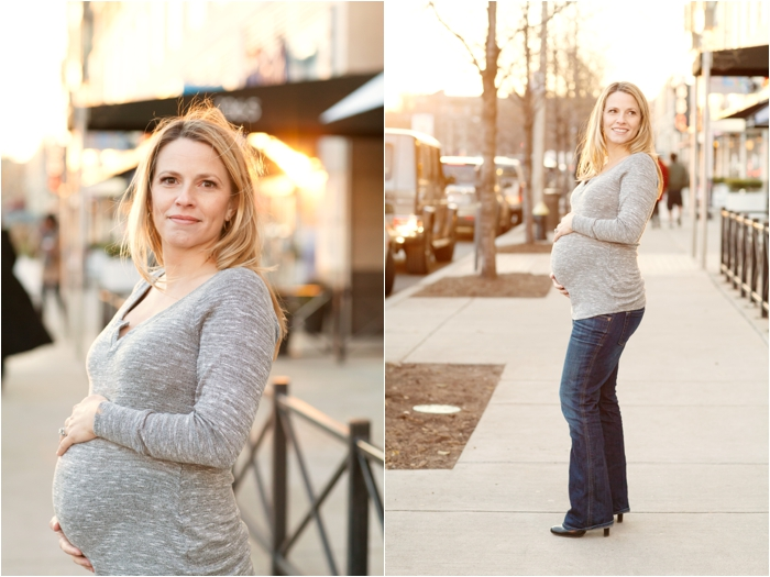 boston maternity session boston pregnancy deborah zoe blog deborah zoe photography0034.JPG