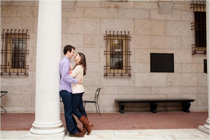 boston public library engagement session boston wedding photographer deborah zoe photography0011.JPG
