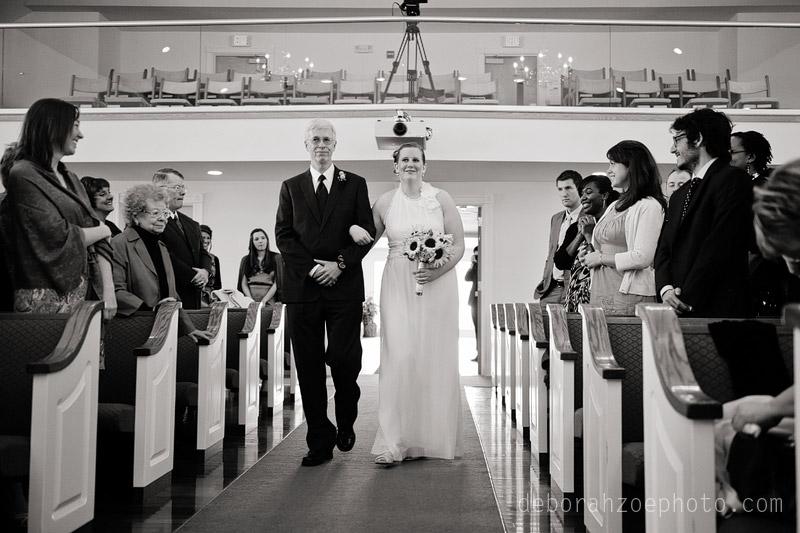 Maine Wedding Photography Maine Wedding Ogunquit Wedding York Wedding DIY Wedding Sunflower Wedding Details  Deborah Zoe Photo014