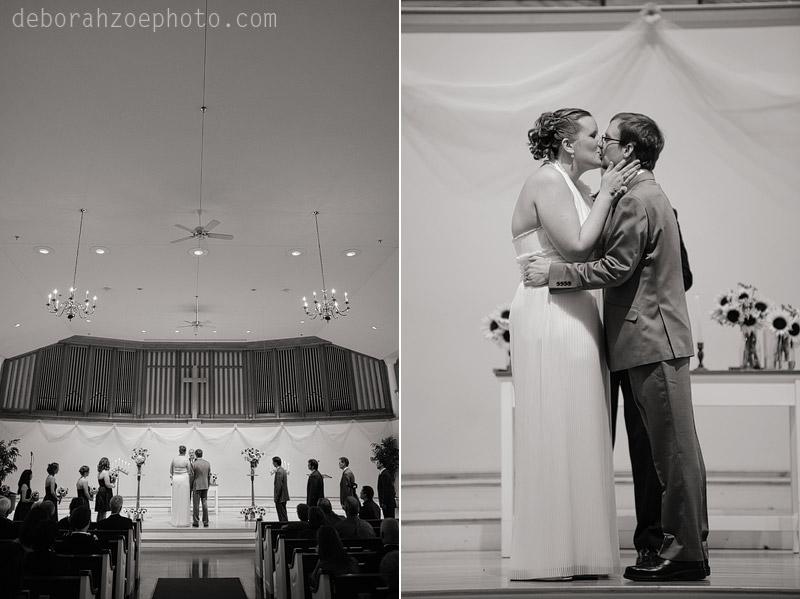 Maine Wedding Photography Maine Wedding Ogunquit Wedding York Wedding DIY Wedding Sunflower Wedding Details  Deborah Zoe Photo017