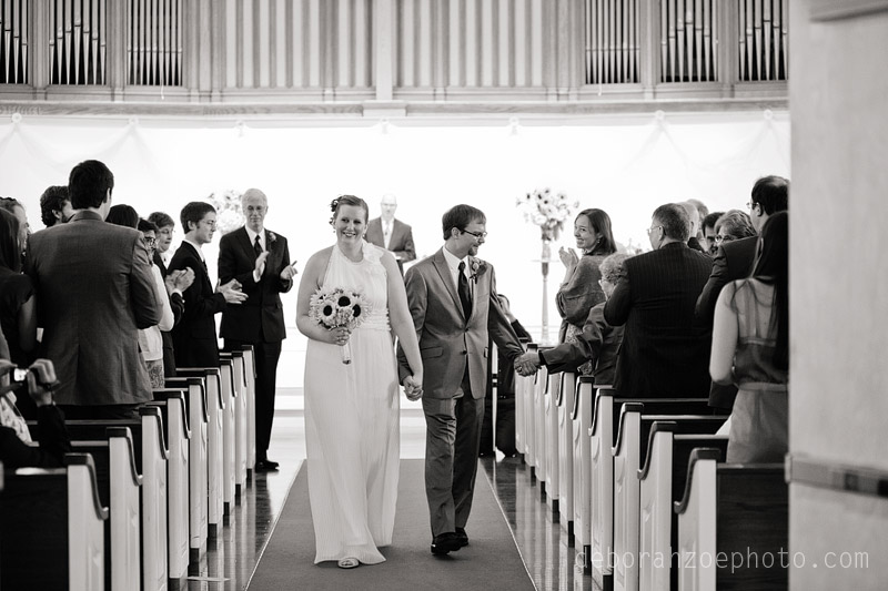 Maine Wedding Photography Maine Wedding Ogunquit Wedding York Wedding DIY Wedding Sunflower Wedding Details  Deborah Zoe Photo018