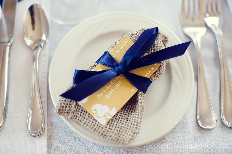 Maine Wedding Photography Maine Wedding Ogunquit Wedding York Wedding DIY Wedding Sunflower Wedding Details  Deborah Zoe Photo027