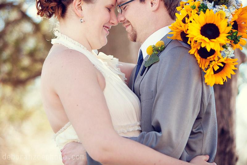 Maine Wedding Photography Maine Wedding Ogunquit Wedding York Wedding DIY Wedding Sunflower Wedding Details  Deborah Zoe Photo035