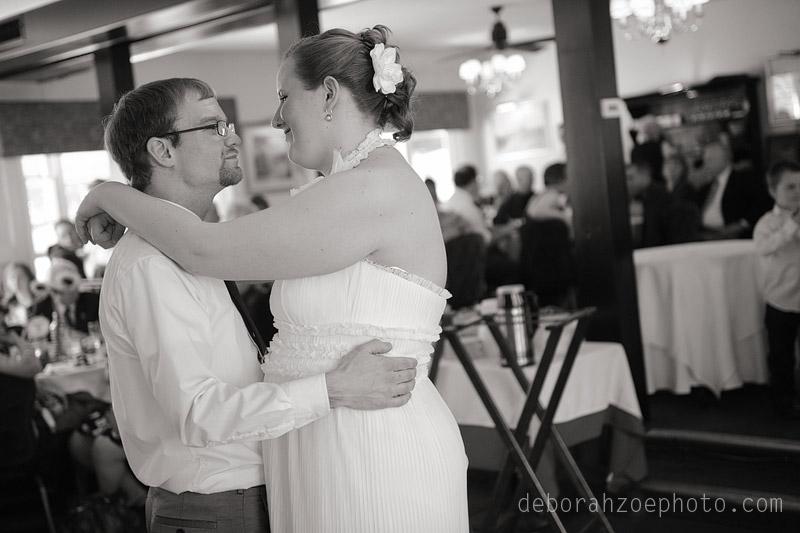 Maine Wedding Photography Maine Wedding Ogunquit Wedding York Wedding DIY Wedding Sunflower Wedding Details  Deborah Zoe Photo040