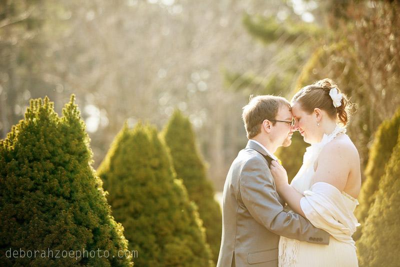 Maine Wedding Photography Maine Wedding Ogunquit Wedding York Wedding DIY Wedding Sunflower Wedding Details  Deborah Zoe Photo044