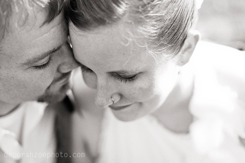 Maine Wedding Photography Maine Wedding Ogunquit Wedding York Wedding DIY Wedding Sunflower Wedding Details  Deborah Zoe Photo045