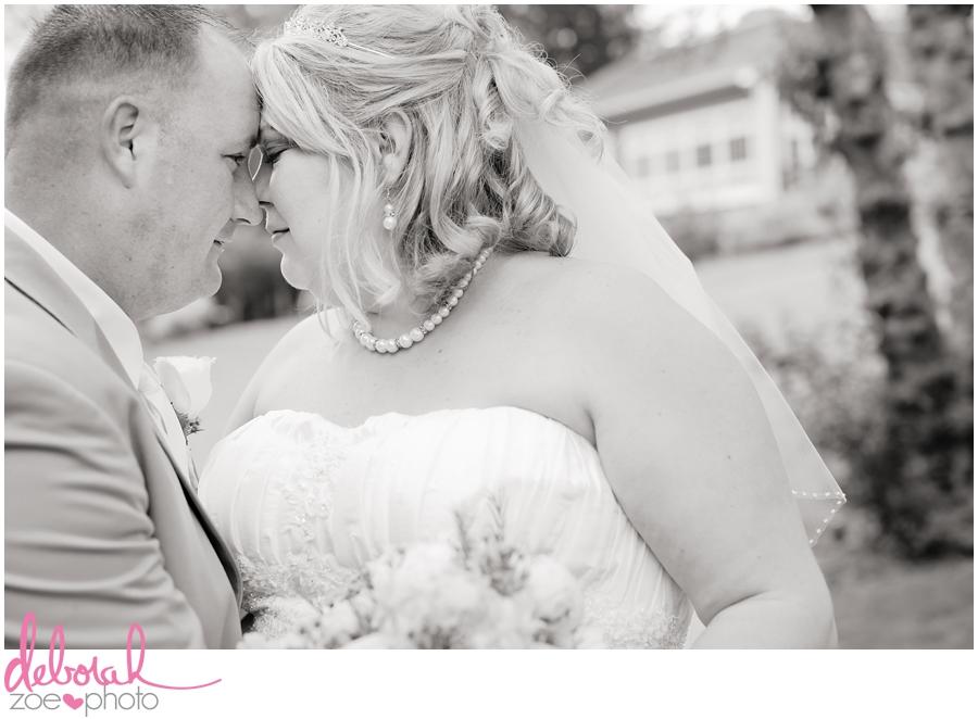 Cape Cod Wedding Massachusetts Wedding Photographer Summer Wedding Outdoor Ceremony Pink Wedding Details Ocean Themed Wedding Coonamessett Inn Wedding Deborah Zoe Photo011