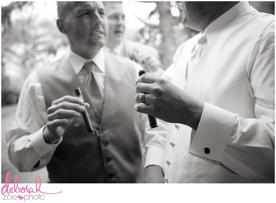 Cape Cod Wedding Massachusetts Wedding Photographer Summer Wedding Outdoor Ceremony Pink Wedding Details Ocean Themed Wedding Coonamessett Inn Wedding Deborah Zoe Photo027