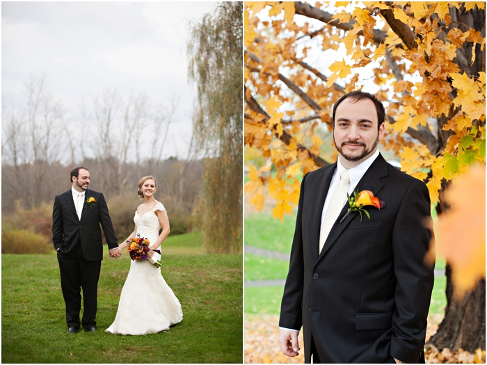 deborah zoe blog deborah zoe photography the barns at wesleyan hills wedding photographer 0007.JPG