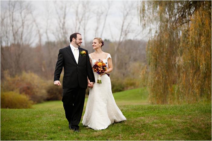 deborah zoe blog deborah zoe photography the barns at wesleyan hills wedding photographer 0009.JPG