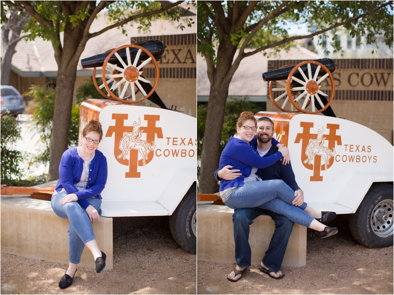 deborah zoe photography austin texas wedding photographer0006.JPG