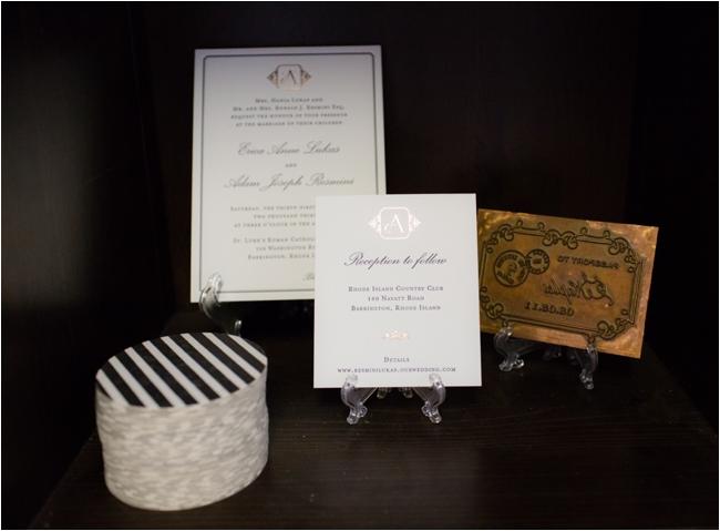 deborah zoe photography back bay office paper moss stationary new england wedding 0009.JPG