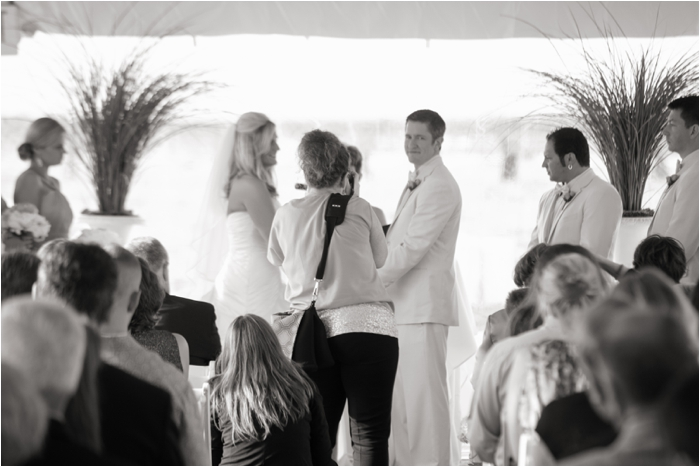 deborah zoe photography behind the scenes boston wedding photographer0003.JPG