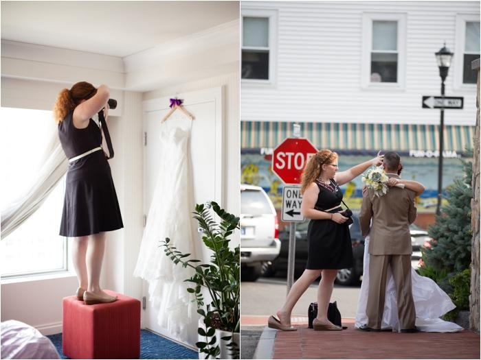 deborah zoe photography behind the scenes boston wedding photographer0020.JPG