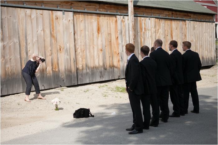 deborah zoe photography behind the scenes boston wedding photographer0027.JPG