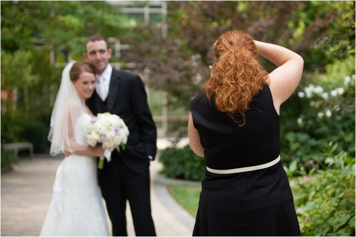 deborah zoe photography behind the scenes boston wedding photographer0042.JPG