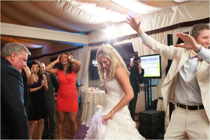deborah zoe photography behind the scenes boston wedding photographerdeborah zoe photography behind