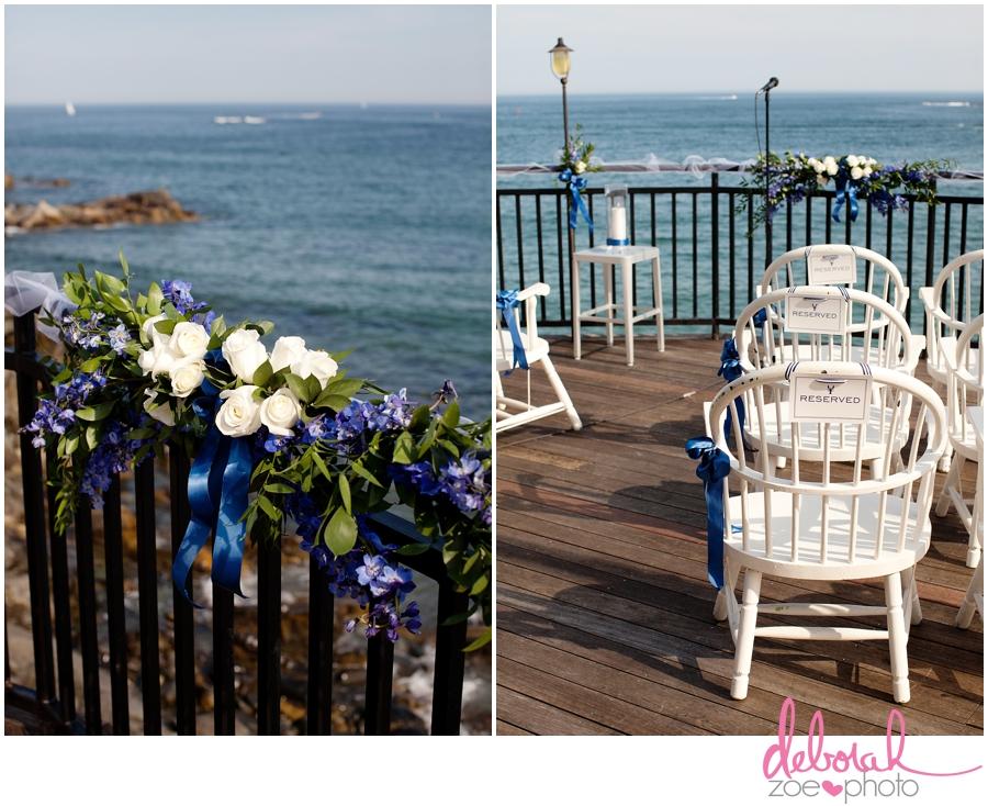 York Harbor Reading Room Wedding York Maine Wedding Coastal Maine Wedding Summer Wedding Maine Wedding Photographer Boston Wedding Photographer Deborah Zoe Photo010