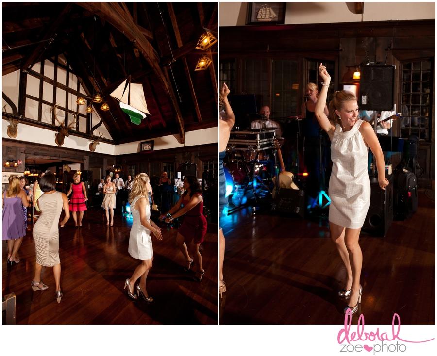 York Harbor Reading Room Wedding York Maine Wedding Coastal Maine Wedding Summer Wedding Maine Wedding Photographer Boston Wedding Photographer Deborah Zoe Photo031