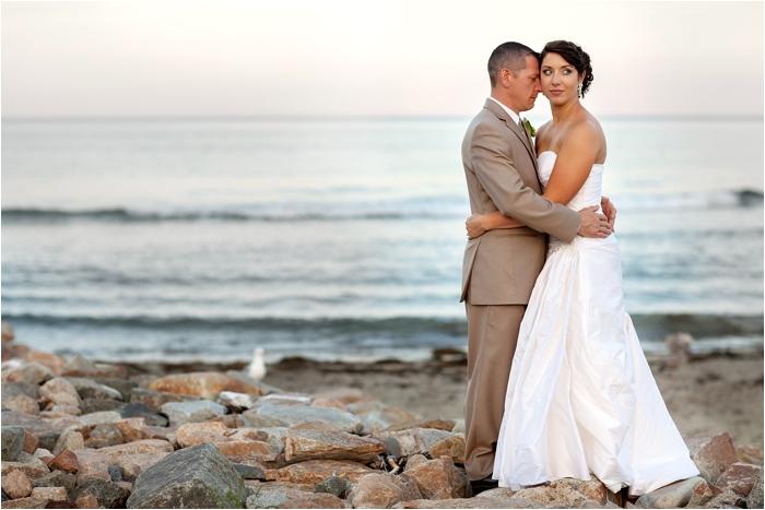 Deborah Zoe Photography, Boston Wedding Photographer, New England Wedding Photographer, Destination