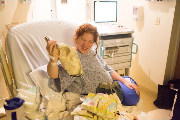 deborah zoe photography birth story photographs newborn photographs boston wedding photographer0007.JPG
