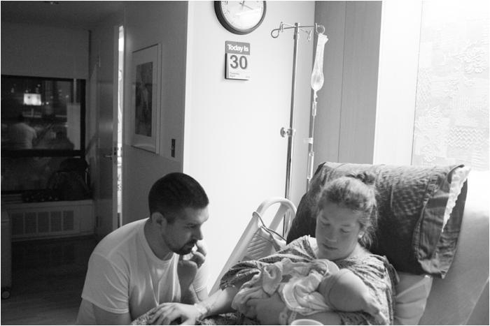 deborah zoe photography birth story photographs newborn photographs boston wedding photographer0039.JPG