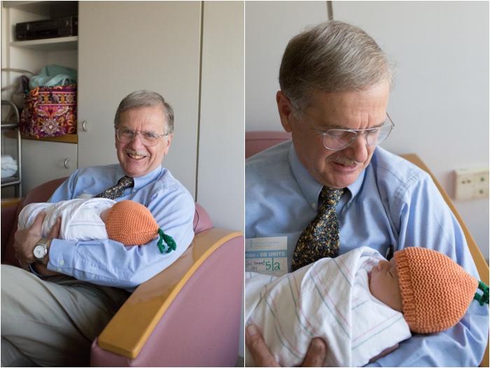 deborah zoe photography birth story photographs newborn photographs boston wedding photographer0041.JPG