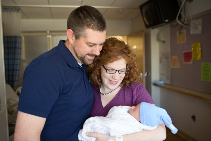 deborah zoe photography birth story photographs newborn photographs boston wedding photographer0051.JPG