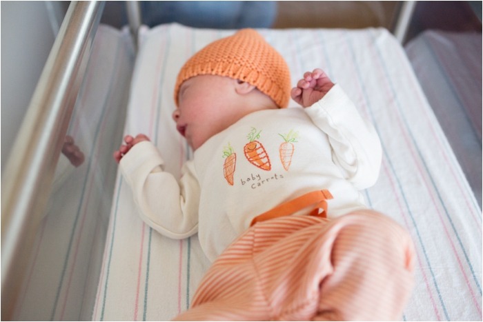 deborah zoe photography birth story photographs newborn photographs boston wedding photographer0052.JPG