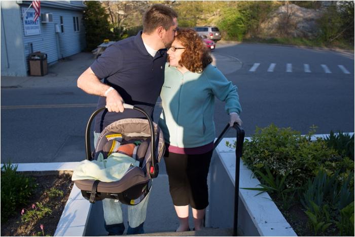 deborah zoe photography birth story photographs newborn photographs boston wedding photographer0058.JPG