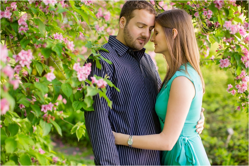 deborah zoe photography blithewold mansion newport engagement session wedding garden engagement0001.JPG