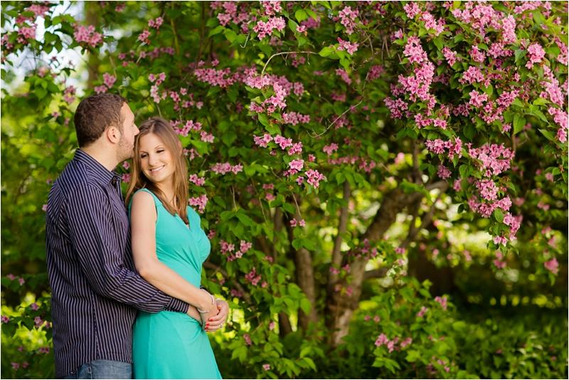 deborah zoe photography blithewold mansion newport engagement session wedding garden engagement0007.JPG
