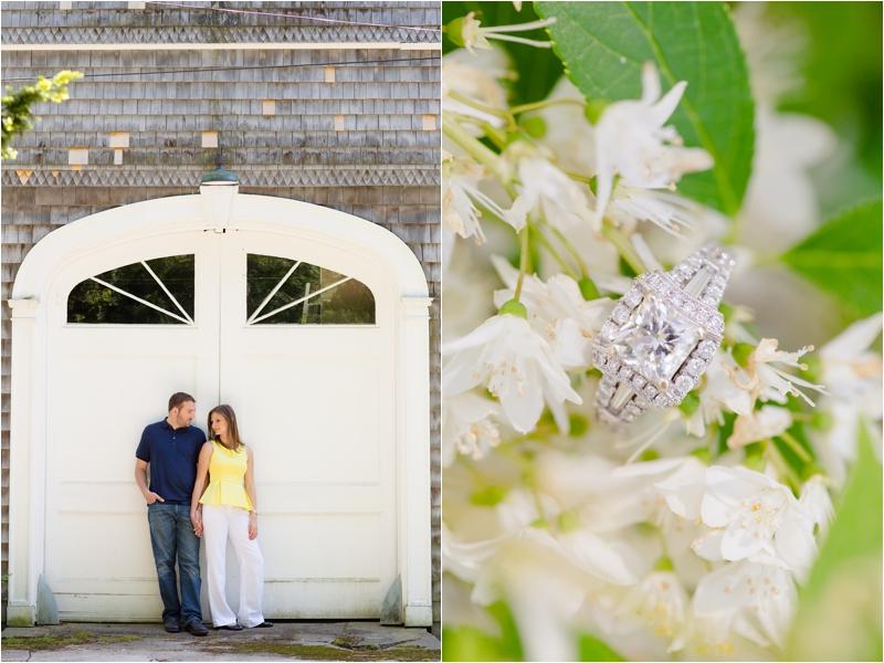 deborah zoe photography blithewold mansion newport engagement session wedding garden engagement0020.JPG