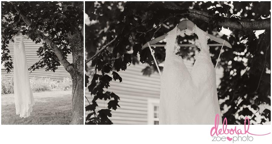 New Hampshire Wedding Photographer New England Wedding Photographer New England Vineyard Vineyard Wedding Outdoor Wedding Tented Wedding Summer Wedding Boston Wedding Photographer New Hampshire Wedding Venue Deborah Zoe Photo 002