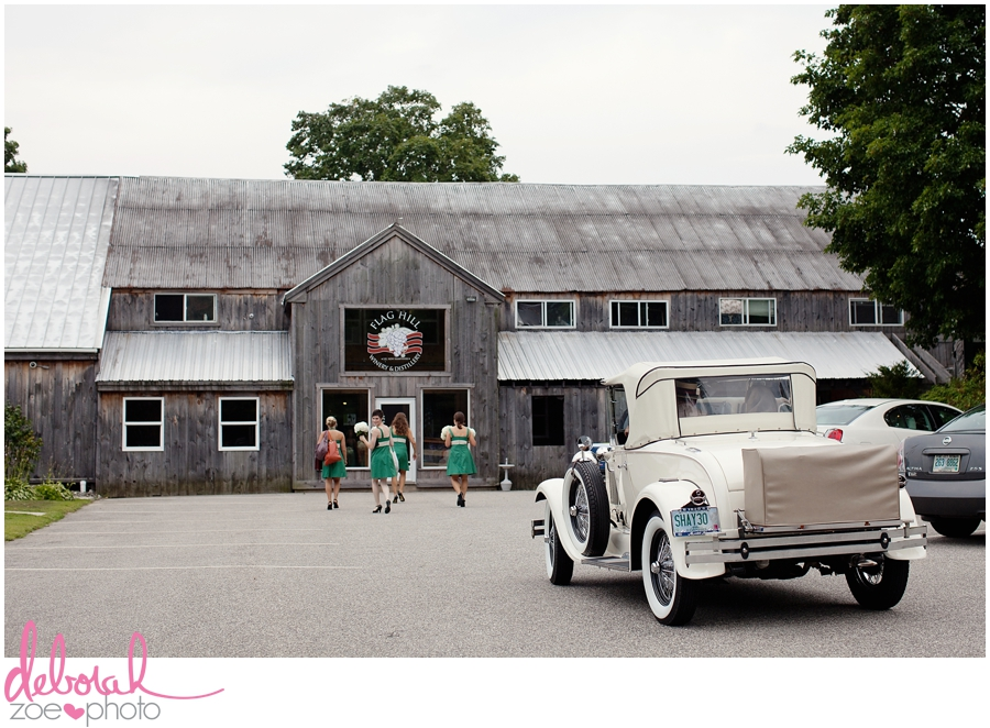 New Hampshire Wedding Photographer New England Wedding Photographer New England Vineyard Vineyard Wedding Outdoor Wedding Tented Wedding Summer Wedding Boston Wedding Photographer New Hampshire Wedding Venue Deborah Zoe Photo 015